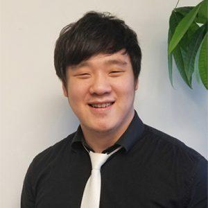 Ken Kuo