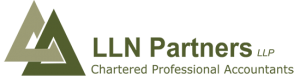 LLN Partners LLP Chartered Professional Accountants